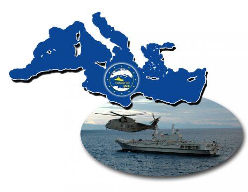 mediterraneo_logointerno